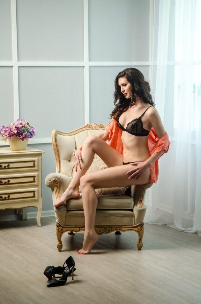 Теперь я с удовольствием позирую в купальнике 384 newlife after tatyana 04 1920x1920 678x1024