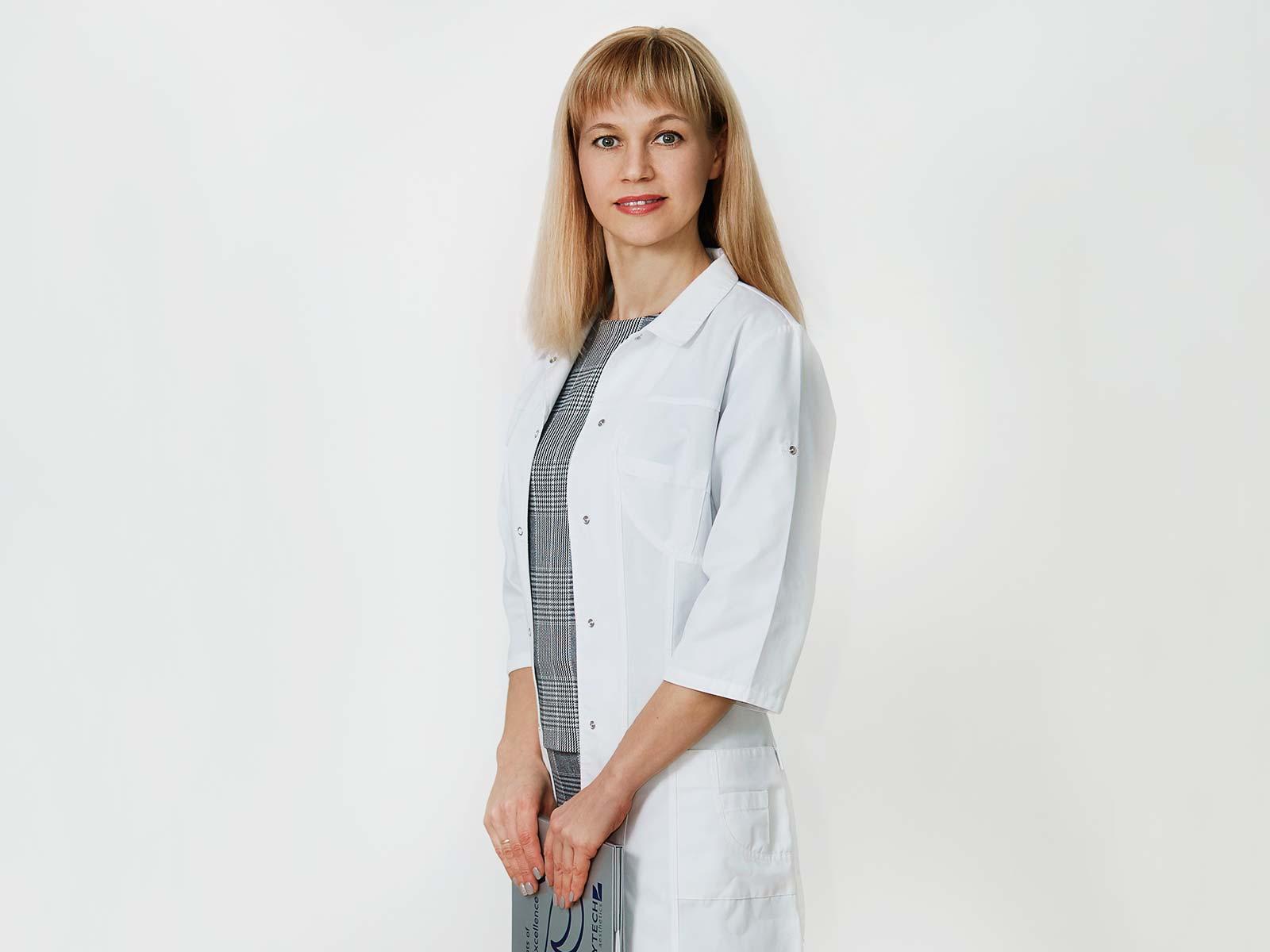 ТОП-5 вопросов пластическому хирургу: откровенно о главном
