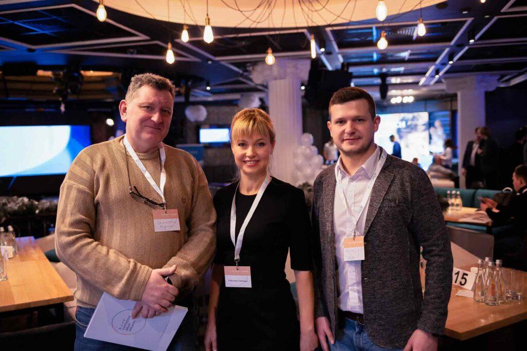 Год B-lite в Украине: выступление на конференции img 9571 2s 1024x683