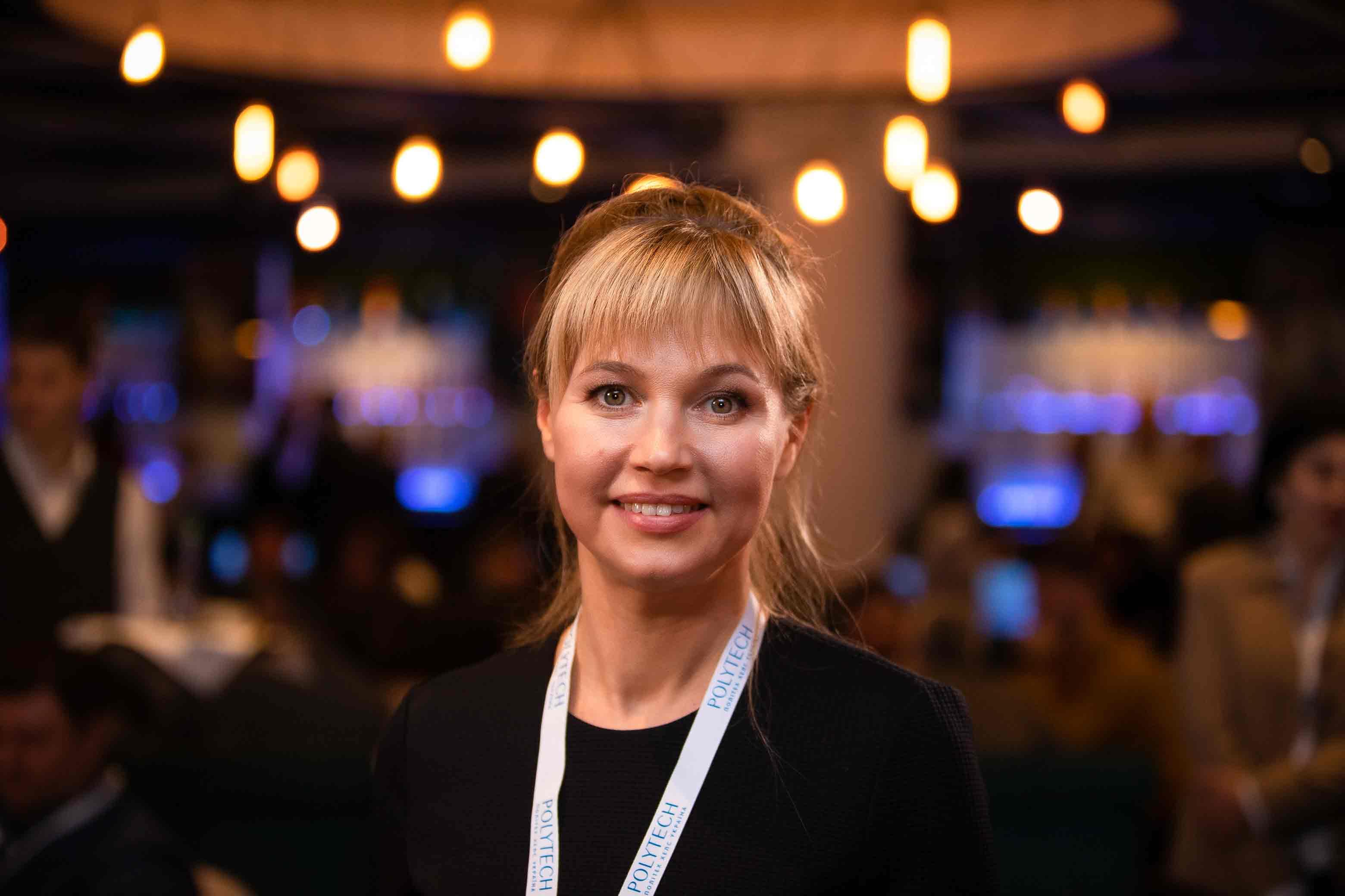Светлана Работенко пластический хирург