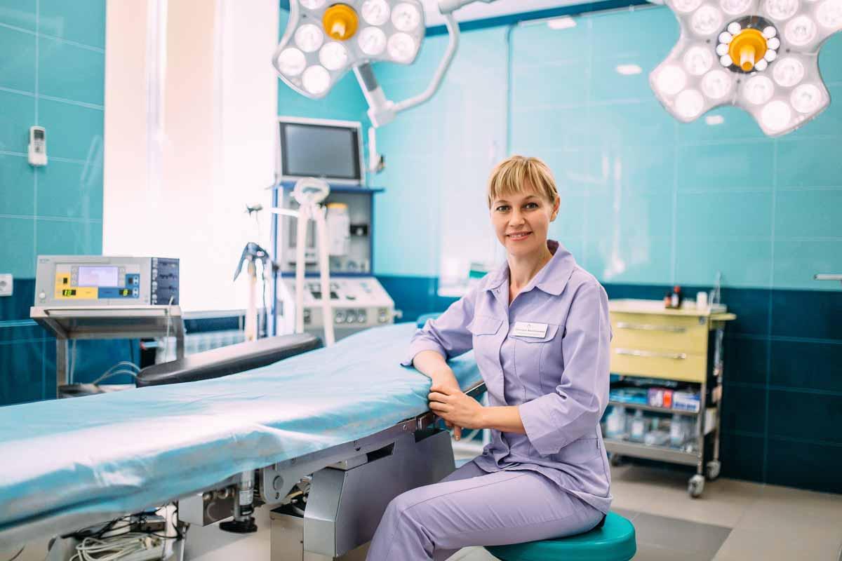 Как проходит реабилитация после ринопластики - пластический хирург Светлана Работенко