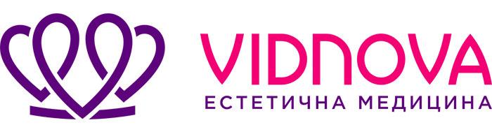 ТОП лучших пластических клиник Украины klinika vidnova