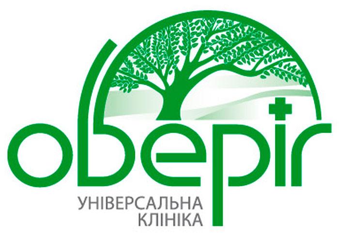 ТОП лучших пластических клиник Украины universalnaya klinika «oberig»